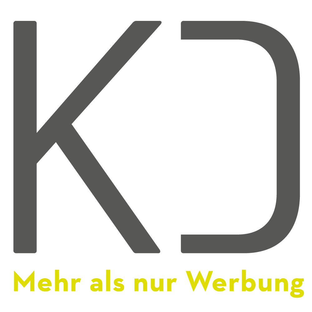 #wearekdesign