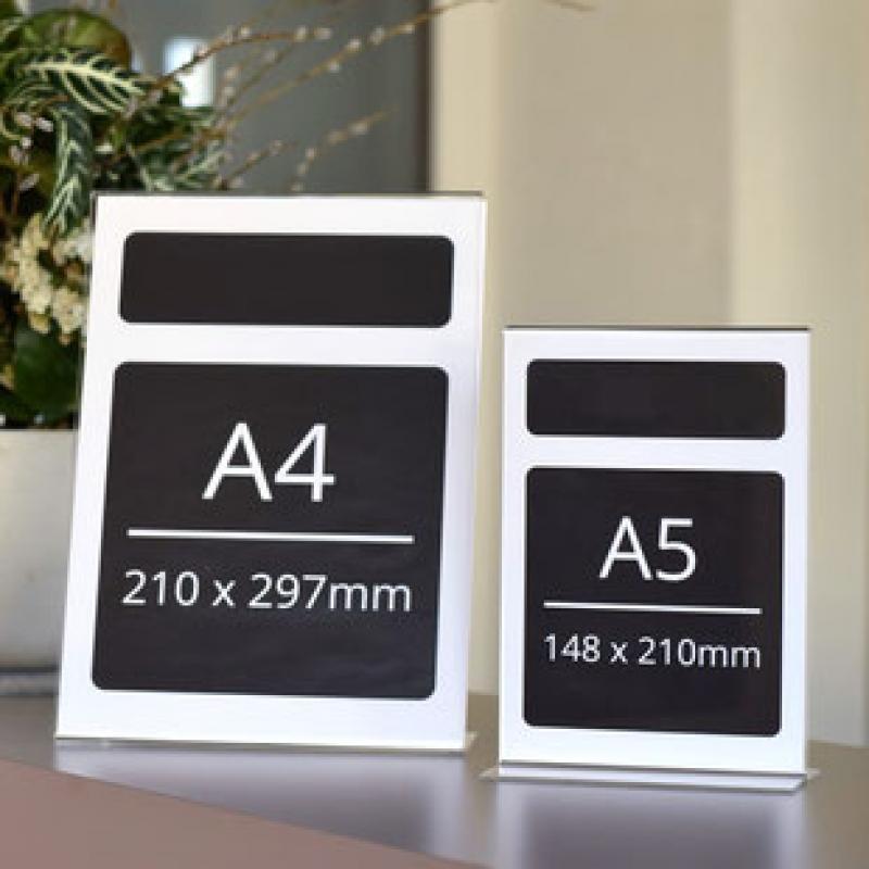 instostele-plexiglas-a4-a5-schutzmassnahmen-corona